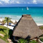 Mexico as a Timeshare Option