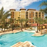 Owning a Timeshare Financial Benefits