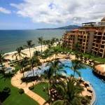 Timeshare Villa del Palmar Resorts