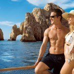 Vacations and Your Villa del Arco Timeshare