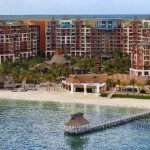 5 Good Reasons to Buy Villa del Palmar Timeshare