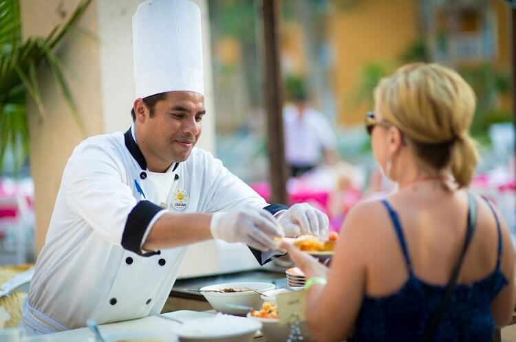 Villa Preferred Access membership benefits at Villa Del Palmar Cabo San Lucas