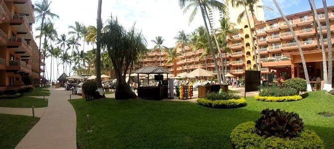 Should I buy a Puerto Vallarta timeshare at Villa del Palmar?