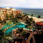 I bought a Riviera Nayarit timeshare at Villa del Palmar