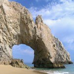 Vacations in Cabo San Lucas Timeshare