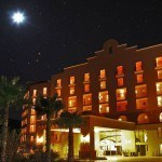 All you need to Know about Owning a Villa del Palmar Timeshare