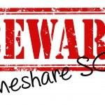 Avoid Timeshare Presentation Scams in Puerto Vallarta