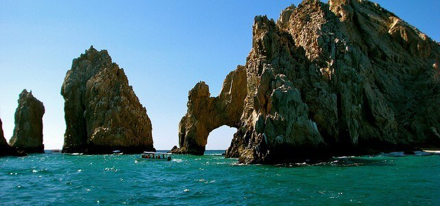 Best Day Out in Cabo San Lucas
