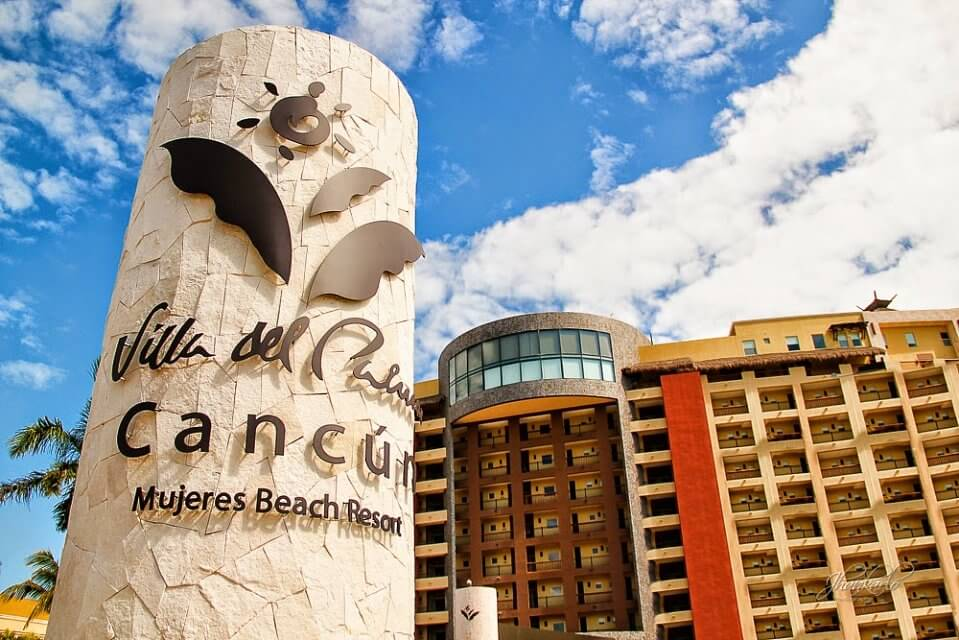 hotel-villa-del-palmar-cancun