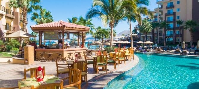 Cabo San Lucas Villa Preferred Access