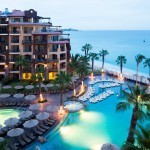 Villagroup's Cabo San Lucas Timeshare Resorts