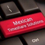 Villa Group – Your Mexican Timeshare Solutions