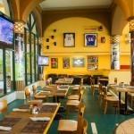Restaurant Reviews for Villa del Palmar Cabo