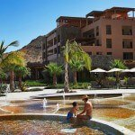Villagroup's Islands of Loreto Resort