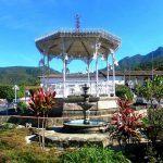 Visit a Pueblo Magico on Vacation to Puerto Vallarta