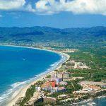 Riviera Nayarit Uncovered