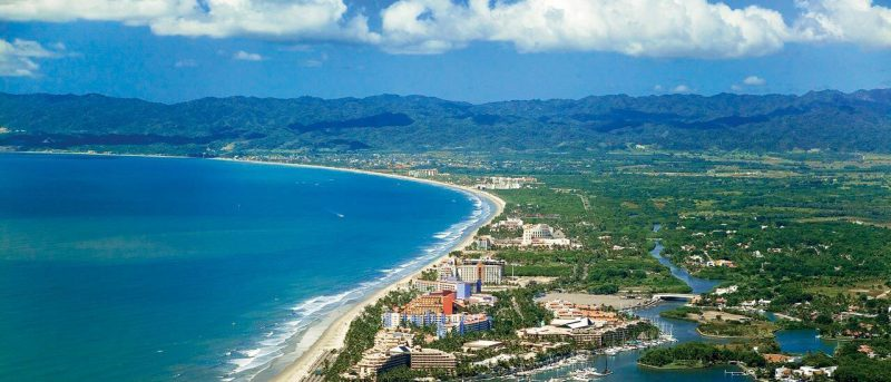 Riviera Nayarit Uncovered
