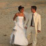 Honeymoon Romance in Puerto Vallarta