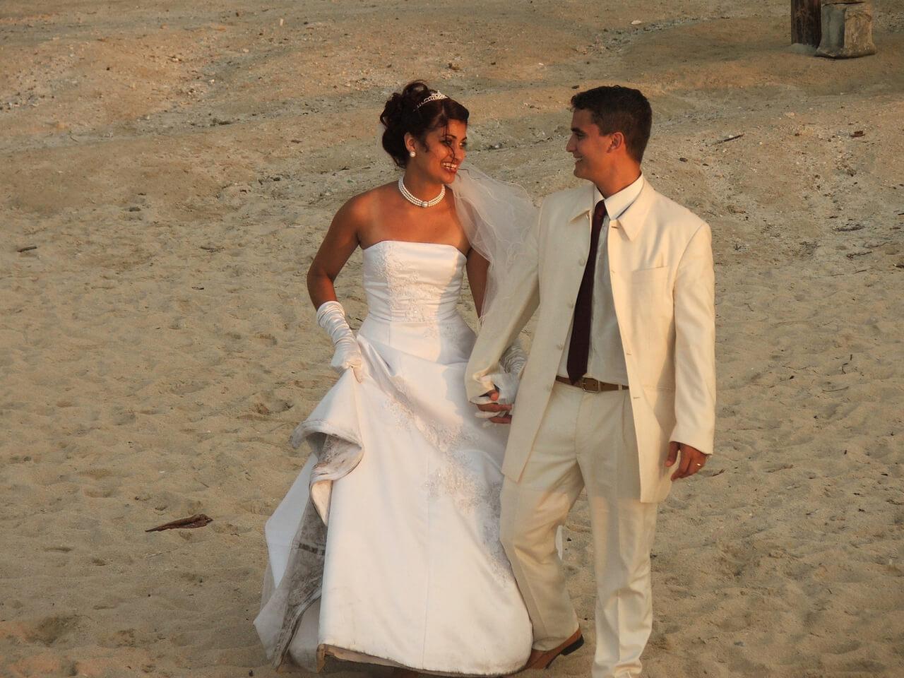 Romance in Puerto Vallarta