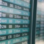 Get a Direct Flight to Puerto Vallarta