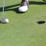 Top Golfing in Cabo San Lucas