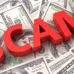 Warning Signs it's a Timeshare Scam