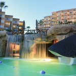 TripAdvisor Eco-Friendly Award for Villa Group in Cabo