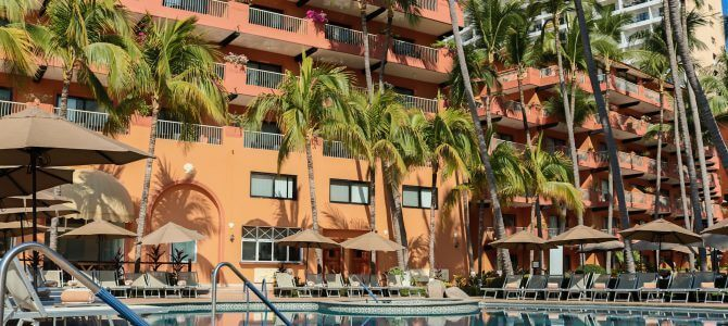 Can you Trust Villa del Palmar Timeshare?