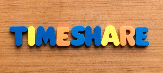 Recognizing a Timeshare Scam: A guest post by Pete Reeves from Timeshareassistance