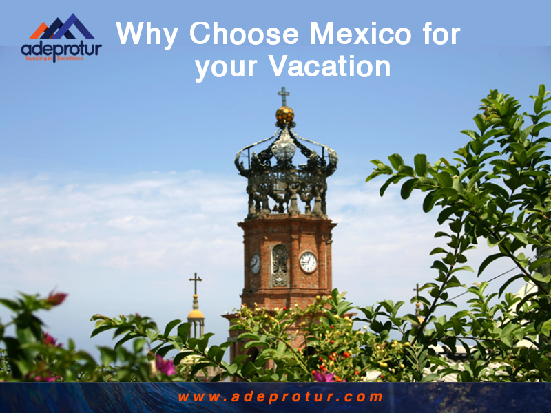 Adeprotur-and-the-Timeshare-industry - vallarta - nayarit