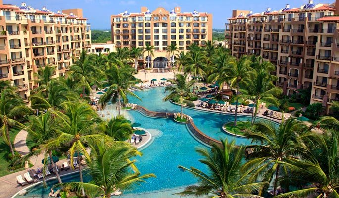 Tripadvisor Award for Villa del Palmar Flamingos