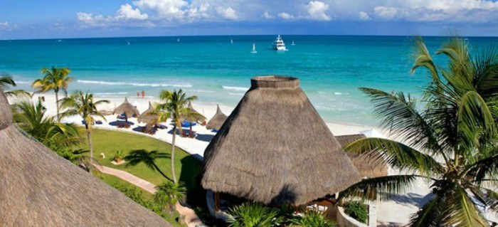 timeshare-mexico-resorts