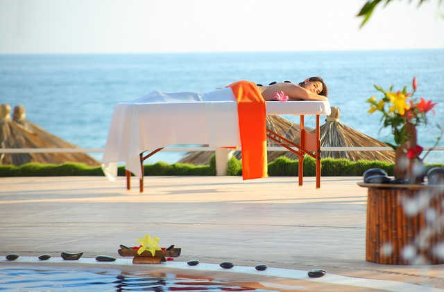 timeshare-mexico