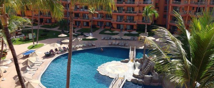 villa del palmar timeshare reviews